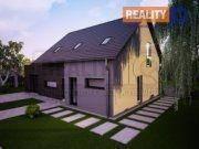 Prodej domu, Hlučín - Darkovičky, foto 1 Reality, Domy na prodej | spěcháto.cz - bazar, inzerce
