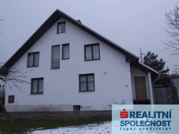 Prodej domu, Mezina, foto 1 Reality, Domy na prodej | spěcháto.cz - bazar, inzerce