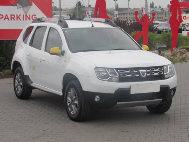 Dacia   1.6 16V, Serv.kniha,ČR, foto 1 Auto – moto , Automobily | spěcháto.cz - bazar, inzerce zdarma