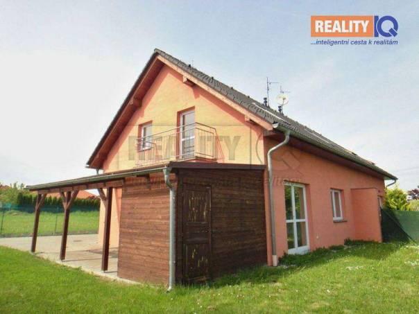 Prodej domu, Křelov-Břuchotín - Křelov, foto 1 Reality, Domy na prodej | spěcháto.cz - bazar, inzerce