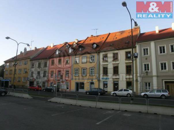 Prodej nebytového prostoru, Cheb, foto 1 Reality, Nebytový prostor   spěcháto.cz - bazar, inzerce