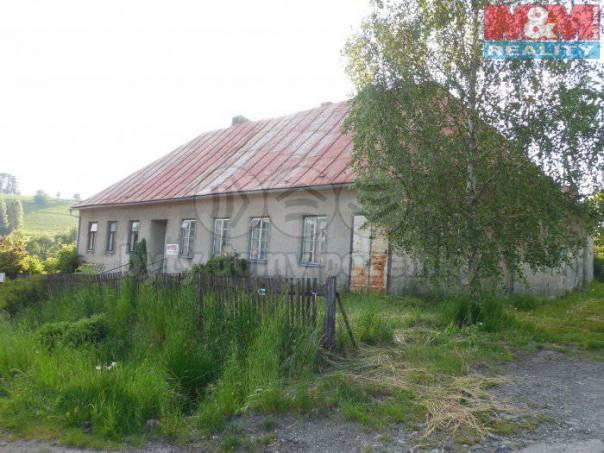 Prodej domu, Březiny, foto 1 Reality, Domy na prodej | spěcháto.cz - bazar, inzerce