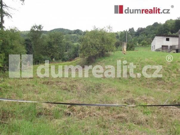 Prodej pozemku, Dobkovice, foto 1 Reality, Pozemky | spěcháto.cz - bazar, inzerce