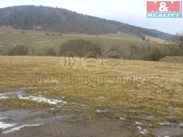 Prodej pozemku, Heroltice, foto 1 Reality, Pozemky   spěcháto.cz - bazar, inzerce