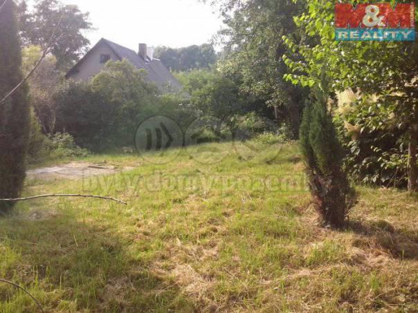 Prodej pozemku, Železný Brod, foto 1 Reality, Pozemky | spěcháto.cz - bazar, inzerce