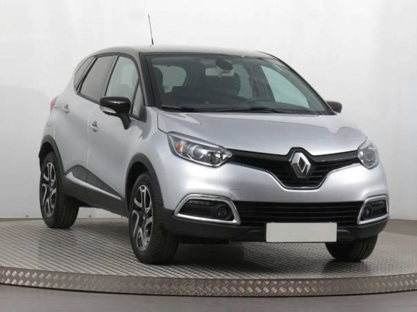 Renault  0.9 TCe, foto 1 Auto – moto , Automobily | spěcháto.cz - bazar, inzerce zdarma