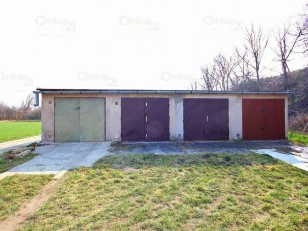 Prodej garáže, Rajhrad, foto 1 Reality, Parkování, garáže | spěcháto.cz - bazar, inzerce