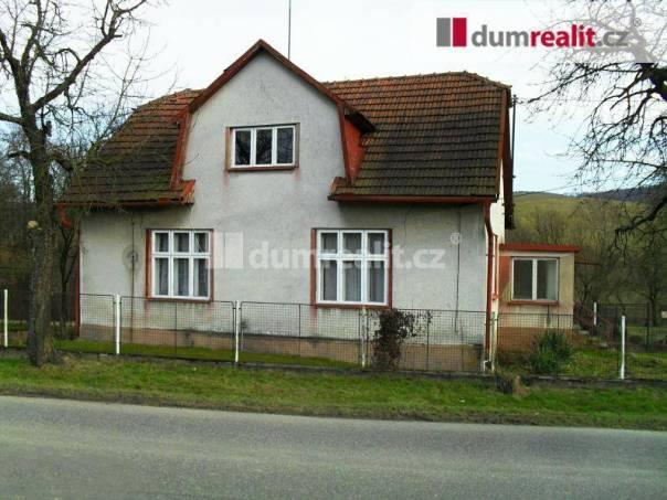 Prodej domu, Sehradice, foto 1 Reality, Domy na prodej | spěcháto.cz - bazar, inzerce