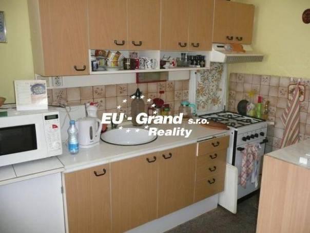 Prodej bytu 3+1, Varnsdorf, foto 1 Reality, Byty na prodej | spěcháto.cz - bazar, inzerce