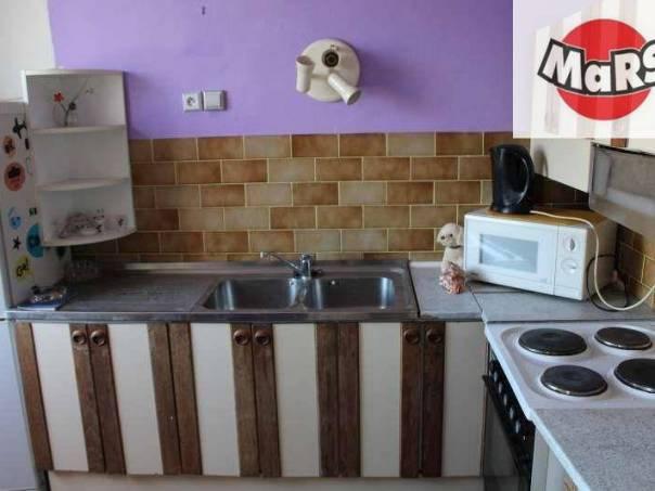 Prodej bytu 2+1, Zábřeh - Zábřeh na Moravě, foto 1 Reality, Byty na prodej | spěcháto.cz - bazar, inzerce