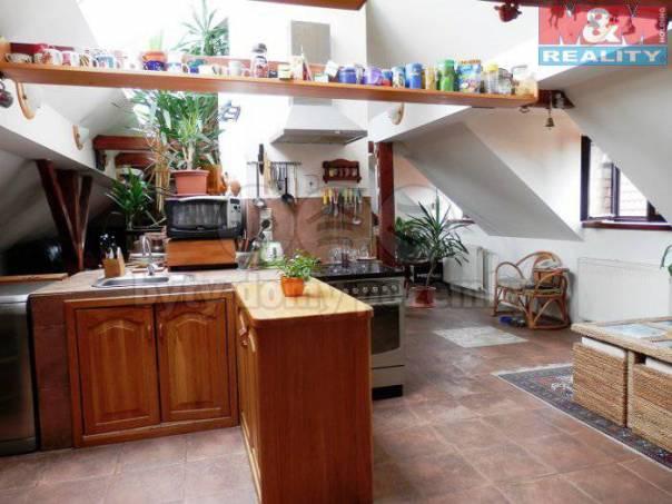 Prodej nebytového prostoru, Struhařov, foto 1 Reality, Nebytový prostor | spěcháto.cz - bazar, inzerce