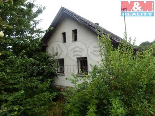 Prodej domu, Ohnišov, foto 1 Reality, Domy na prodej | spěcháto.cz - bazar, inzerce