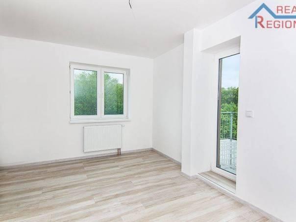 Prodej bytu 2+kk, Kutná Hora, foto 1 Reality, Byty na prodej | spěcháto.cz - bazar, inzerce