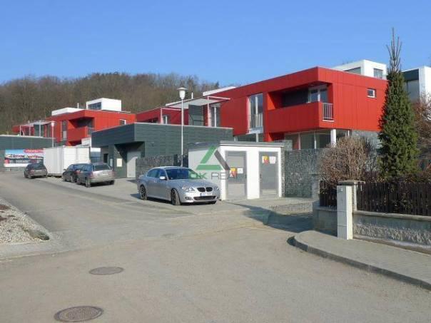 Prodej domu, Brno - Žebětín, foto 1 Reality, Domy na prodej | spěcháto.cz - bazar, inzerce