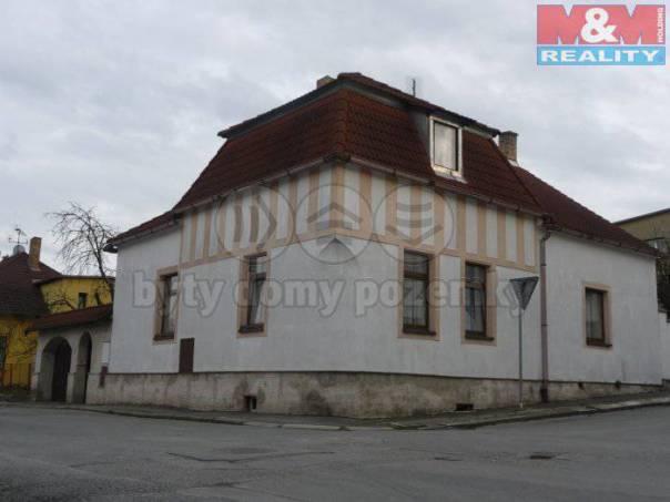 Prodej domu, Pelhřimov, foto 1 Reality, Domy na prodej | spěcháto.cz - bazar, inzerce