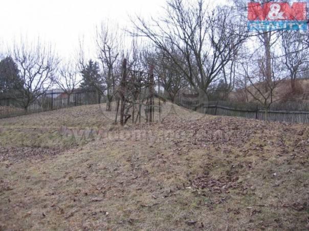 Prodej pozemku, Olomučany, foto 1 Reality, Pozemky | spěcháto.cz - bazar, inzerce