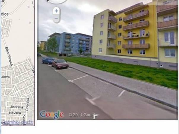 Prodej bytu 3+kk, Praha 19, foto 1 Reality, Byty na prodej | spěcháto.cz - bazar, inzerce