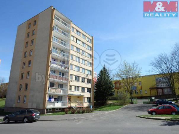 Prodej bytu 2+1, Bílina, foto 1 Reality, Byty na prodej | spěcháto.cz - bazar, inzerce