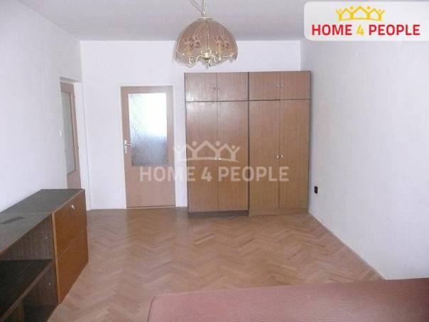 Prodej bytu 2+1, Praha 6, foto 1 Reality, Byty na prodej | spěcháto.cz - bazar, inzerce
