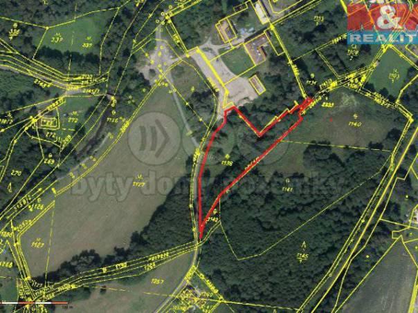 Prodej pozemku, Ropice, foto 1 Reality, Pozemky | spěcháto.cz - bazar, inzerce