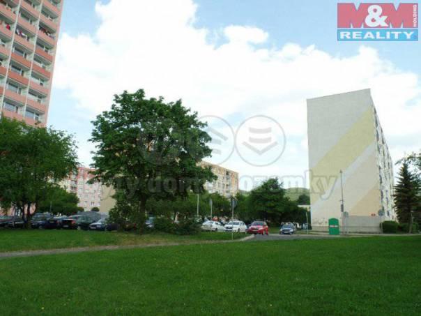 Prodej bytu 1+kk, Klášterec nad Ohří, foto 1 Reality, Byty na prodej | spěcháto.cz - bazar, inzerce