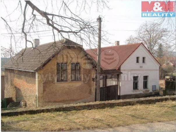Prodej nebytového prostoru, Všeradice, foto 1 Reality, Nebytový prostor | spěcháto.cz - bazar, inzerce
