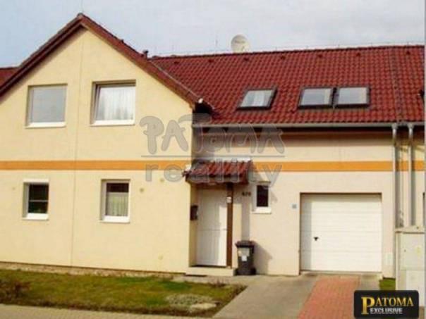 Prodej domu, Praha-Satalice, foto 1 Reality, Domy na prodej | spěcháto.cz - bazar, inzerce