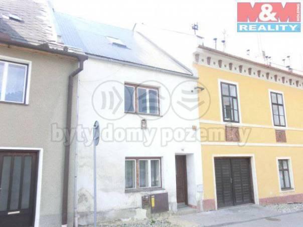 Prodej domu, Loštice, foto 1 Reality, Domy na prodej | spěcháto.cz - bazar, inzerce