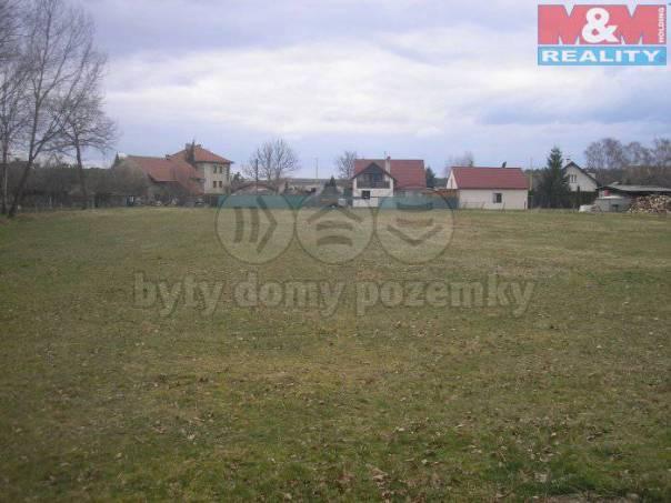 Prodej pozemku, Rohozec, foto 1 Reality, Pozemky | spěcháto.cz - bazar, inzerce
