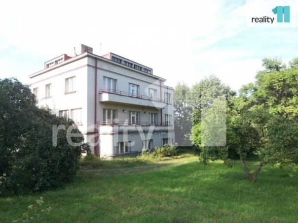 Prodej domu, Humpolec, foto 1 Reality, Domy na prodej | spěcháto.cz - bazar, inzerce
