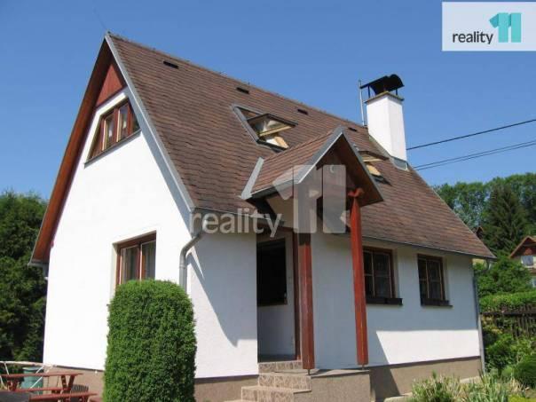 Prodej chaty, Šemnice, foto 1 Reality, Chaty na prodej | spěcháto.cz - bazar, inzerce