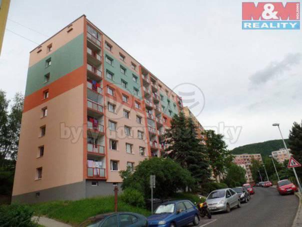 Pronájem bytu 4+1, Děčín, foto 1 Reality, Byty k pronájmu | spěcháto.cz - bazar, inzerce