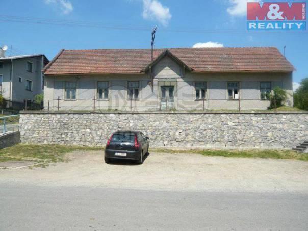 Prodej domu, Kladky, foto 1 Reality, Domy na prodej | spěcháto.cz - bazar, inzerce