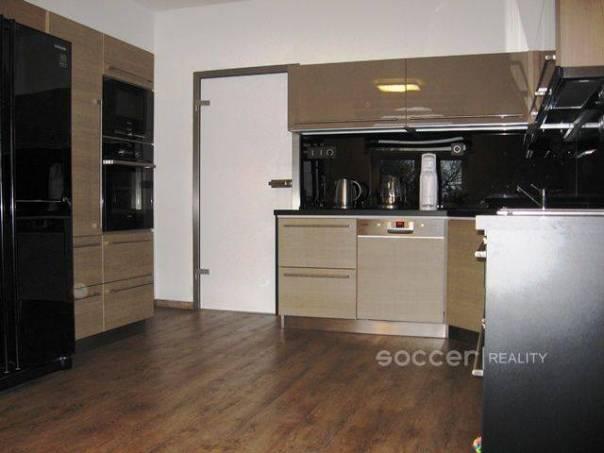 Prodej bytu 3+kk, Pardubice, foto 1 Reality, Byty na prodej | spěcháto.cz - bazar, inzerce