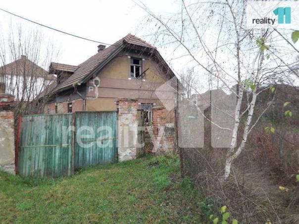 Prodej domu, Zápy, foto 1 Reality, Domy na prodej | spěcháto.cz - bazar, inzerce