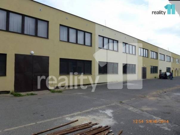Pronájem nebytového prostoru, Polepy, foto 1 Reality, Nebytový prostor | spěcháto.cz - bazar, inzerce