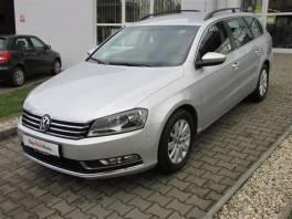 Volkswagen Passat 2.0TDI BMT Comfortline , Auto – moto , Automobily    spěcháto.cz - bazar, inzerce zdarma