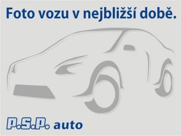 Ford S-Max 2.0TDCi FACELIFT 7mist AUTOMAT, foto 1 Auto – moto , Automobily | spěcháto.cz - bazar, inzerce zdarma