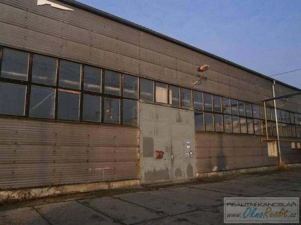 Pronájem nebytového prostoru, foto 1 Reality, Nebytový prostor | spěcháto.cz - bazar, inzerce