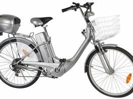 mpkorado Klasik , Auto – moto , Motocykly a čtyřkolky  | spěcháto.cz - bazar, inzerce zdarma