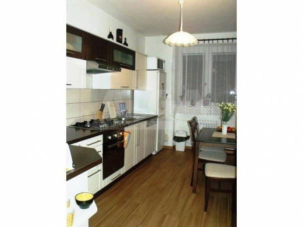Prodej bytu 2+1, Brno - Veveří, foto 1 Reality, Byty na prodej | spěcháto.cz - bazar, inzerce