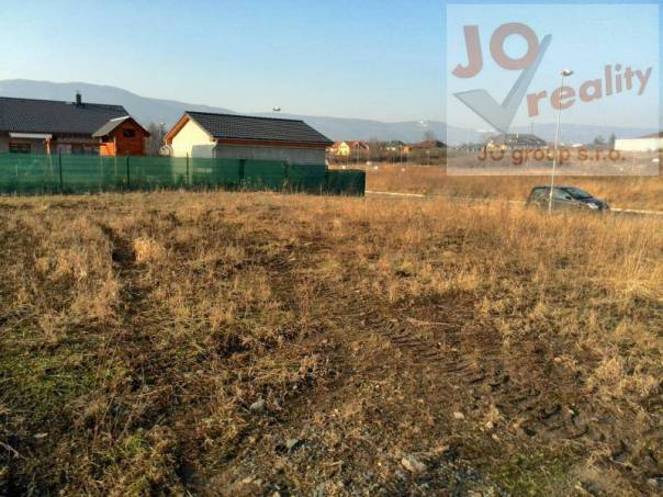 Prodej pozemku, Duchcov, foto 1 Reality, Pozemky | spěcháto.cz - bazar, inzerce