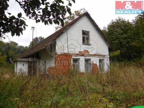 Prodej domu, Chleny, foto 1 Reality, Domy na prodej | spěcháto.cz - bazar, inzerce