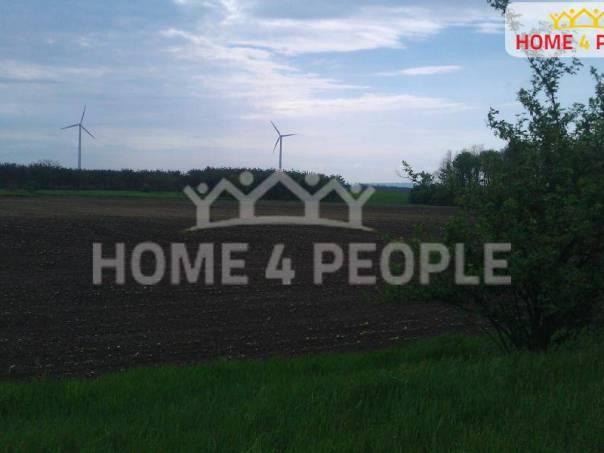 Prodej pozemku, Břežany, foto 1 Reality, Pozemky | spěcháto.cz - bazar, inzerce