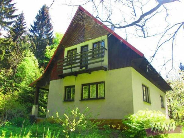 Prodej chaty, Radvanice, foto 1 Reality, Chaty na prodej | spěcháto.cz - bazar, inzerce