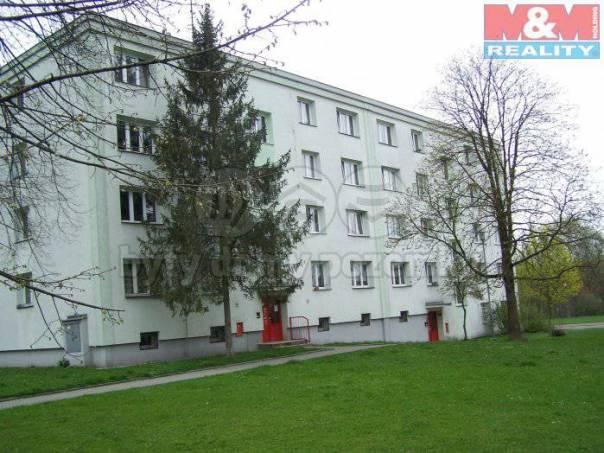 Pronájem bytu 3+1, Ostrava, foto 1 Reality, Byty k pronájmu | spěcháto.cz - bazar, inzerce