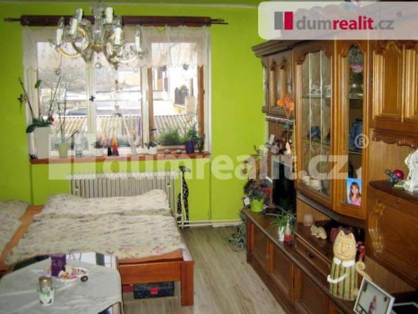 Prodej bytu 2+1, Beroun, foto 1 Reality, Byty na prodej | spěcháto.cz - bazar, inzerce