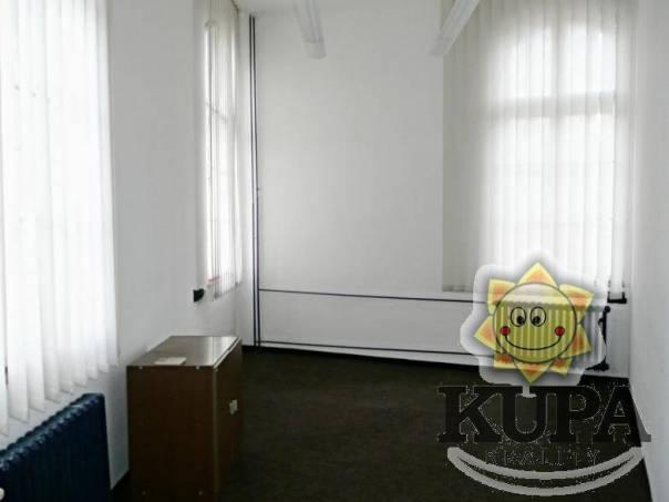 Pronájem nebytového prostoru, Ústí nad Labem - Ústí nad Labem-centrum, foto 1 Reality, Nebytový prostor | spěcháto.cz - bazar, inzerce