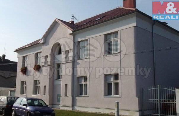 Pronájem bytu 1+kk, Pečky, foto 1 Reality, Byty k pronájmu | spěcháto.cz - bazar, inzerce