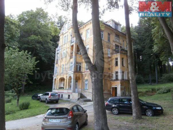 Prodej bytu 2+1, Mariánské Lázně, foto 1 Reality, Byty na prodej | spěcháto.cz - bazar, inzerce